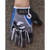 2014 Giant Grey et Blie Thermal Gant Cyclisme Ventes Privées