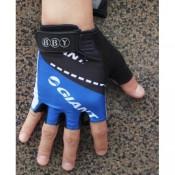2014 Giant Noir et Bleu Gant Cyclisme la Vente à Bas Prix