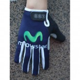 2014 Movistar Thermal Gant Cyclisme Site Officiel