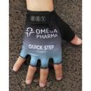 2014 Omega Pharma Quick-Step Gant Cyclisme Bonnes Affaires