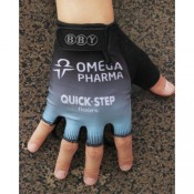 2014 Omega Pharma Quick-Step Gant Cyclisme Bonnes Affaires