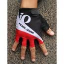 2014 Pearl Izumi BWR Gant Cyclisme en Promo