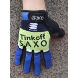 2014 Saxo Bank Thermal Gant Cyclisme Commerce De Gros