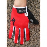 2014 Sped Rouge Thermal Gant Cyclisme Remise Nice