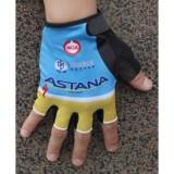 2014 Team Astana Gant Cyclisme Soldes Paris