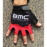 2014 Team BMC Gant Cyclisme Rabais