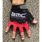 2014 Team BMC Gant Cyclisme Rabais