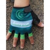 2014 Team Europcar Gant Cyclisme Escompte En Lgine