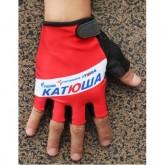 2014 Team Katusha Rouge Gant Cyclisme Boutique