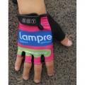 2014 Team Lampre Gant Cyclisme En Ligne