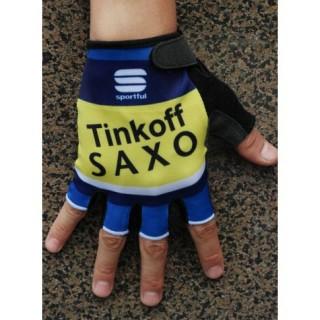 2014 Team Saxo Bank Gant Cyclisme France Pas Cher