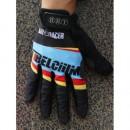 2016 Belgium Country Team Thermal Gant Cyclisme Vendre Paris
