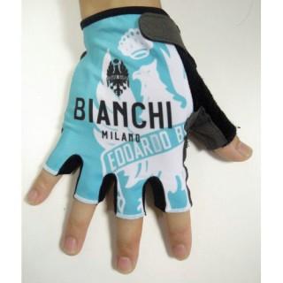 2016 Bianchi Milano Vert clair Gant Cyclisme Prix France