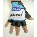 2016 Etixx Quick-Step Team Gant Cyclisme Vendre France