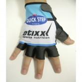 2016 Etixx Quick-Step Team Gant Cyclisme Vendre France