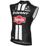 2016 Giant Alpecin Maillot Sans Manches Remise Lyon