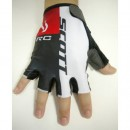 2016 Scott RC Pro Noir-Blanc-Rouge Gant Cyclisme Nouvelle