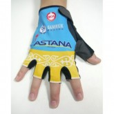 2016 Team Astana Gant Cyclisme à Petits Prix