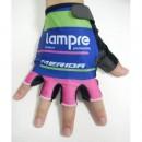 2016 Team Lampre Merida Gant Cyclisme Pas Cher Paris
