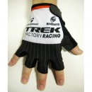 2016 Trek Factory Racing Gant Cyclisme Soldes France