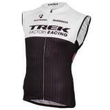 2016 Trek Factory Racing Maillot Sans Manches à Vendre