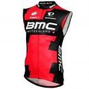 2017 BMC Racing Equipe Pro LTD Maillot Sans Manches Vendre Lyon