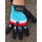 Achat de 2014 Bianchi France Champion Thermal Gant Cyclisme