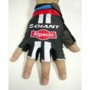 Acheter Nouveau 2016 Giant Alpecin Gant Cyclisme En Ligne