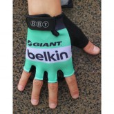 Achetez 2014 Team Belkin Gant Cyclisme