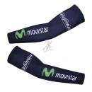 Achetez Manchettes Cyclisme Movistar 5