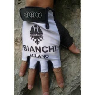 Bianchi Blanc Gant Cyclisme Promos Code
