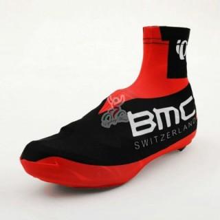 Boutique Couvre-Chaussures BMC Noir Rouge Paris