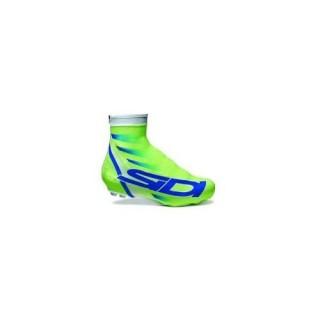 Boutique de Couvre-Chaussures Sidi Vert