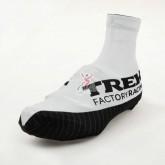 Boutique officielleCouvre-Chaussures Trek Blanc Noir