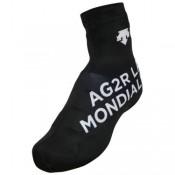 Couvre-Chaussures Ag2r Noir Pas Cher Prix
