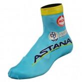 Couvre-Chaussures Astana Bleu Soldes