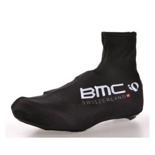 Couvre-Chaussures BMC Noir 2 Site Officiel