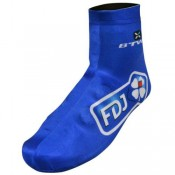Couvre-Chaussures FDJ.FR Bleu Boutique