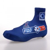 Couvre-Chaussures FDJ.FR Officiel