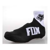 Couvre-Chaussures Fox Noir En Soldes