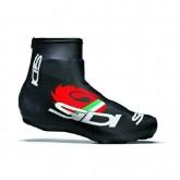 Couvre-Chaussures Sidi 2 Vendre Paris