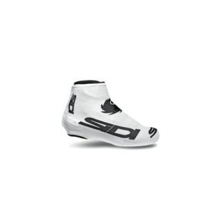 Couvre-Chaussures Sidi Blanc Prix France