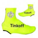 Couvre-Chaussures Tinkoff Vert clair Remise Paris en ligne