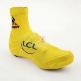 Couvre-Chaussures Tour De France Jaune 3 Remise prix