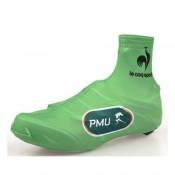 Couvre-Chaussures Tour Vert Original