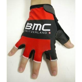 France 2016 Team BMC Gant Cyclisme