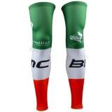 La Collection 2017 Jambières Cyclisme BMC Vert Blanc Rouge