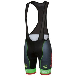 Magasin 2017 Cannondale Garmin Equipe TDF Edition Cuissard à Bretelles Paris