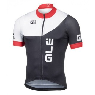 Maillot Cyclisme Manche Courte Ale Graphics Grenada 2017 Pas Cher Nice