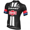 Maillot Cyclisme Manche Courte Giant Alpecin 2016 Boutique En Ligne